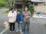 2009.4.24 016.JPG