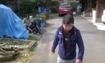 2009.4.30 022.JPG